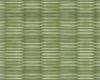 plain boring tatami wall
