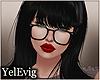[Y] Ulivilea black H