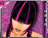 [V4NY] Suzu Tris1
