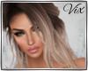 WV: Felepita Ombre R2
