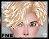 [TFD]Clove Wig