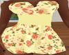 Summer Dress v2