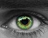 Hue | Eyes | M
