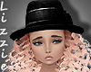 *L* Black Hat