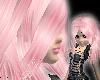 :T: BubblegumPinkBreeze