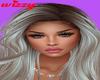 Wiz-Shereena  Grey