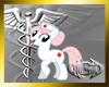 W' Scrubs ~lil'Pony-RXL