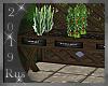 Rus: DELTA herb box