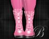 [B]danger09 pink boots