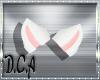 Marina Ears V4