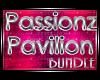 JAD Passionz Pavilion B