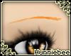 [H] CHW Orange Brows