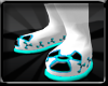 [GEL] Whturq Boot Male