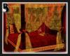 Efreet Dynasty Bed GA