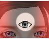 ▼ Third eye Grey