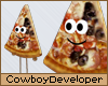 Pizza Avatar 2 V1