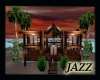 Jazzie-Home Tropical