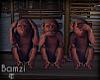 .B. Penthouse Monkeys