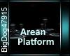 [BD]ArenaPlatform