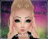 *G* Abigail Barbie
