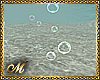 :mo: BUBBLES ANIMATED
