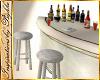 I~Ivory Juice Bar