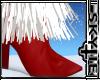 Santa 🎅 Boots
