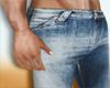 armani jeans f