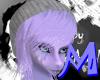 Anyskin DMT.KE Hat Hair