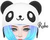 [rk2]Panda!!