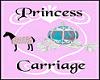 [SS] Princess Carriage