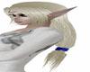 Sylver Blonde Elven