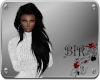 [BIR]Lia*black