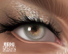 Capricorn eyeshadow