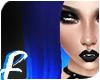 Vexen | Hair 2