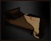 *N* Bed W/6Poses