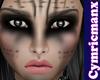 Cym Enchantress skin