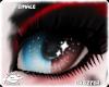 G~ C'Devil - Eyes 2T