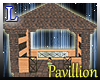 Pavillion (  add on )