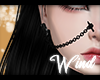 WR! Chain Piercing R ➤
