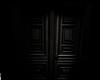 Large add on door Blk