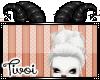 Tiv~ Cherriku Hair (F) 2