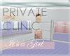 ~LDs~PrivateDelv Suite