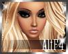 [Alt] Astrid Cream