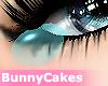 Anime Tears