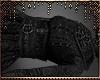 [Ry] Timur Fullc Black
