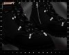 Dark Penta Lace-UP