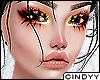 [ CherryPop 15