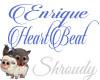~Heartbeat~