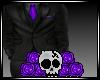 C: Dom Suit v4